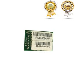 board asus Australia - 1Pcs For ASUS remote management ASMB4-iKVM server board dedicated IPMI