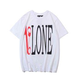 dfae62e447be 2019 summer Printed Plain T-Shirt Fashion Casual Fitness Cool O-neck Men's  T Shirt Summer Short Sleeve Men Clothing L-3X