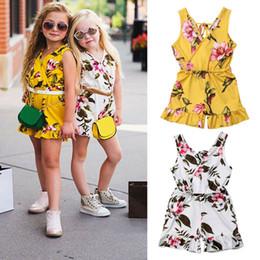 2c9e0b6543c28 Cute Floral Jumpsuit Online Shopping | Cute Floral Jumpsuit for Sale