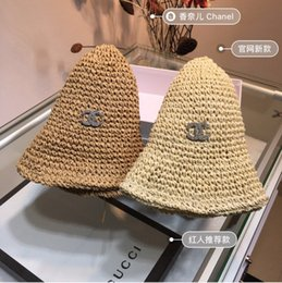 Wide brimmed cloche hats online shopping - 2019 New Classic Fisherman Hat Delivery Temperament Manufacturing Fine Workmanship Feel Good Wide Brim organza