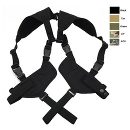 $enCountryForm.capitalKeyWord Australia - Outdoor Sports Assault Combat Camouflage Molle Pack Nylon Fabric Quick Release Camo Tactical leg Holster NO17-204