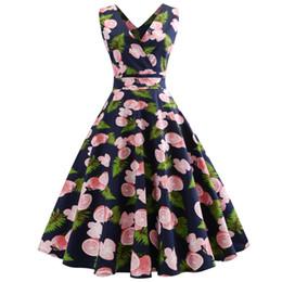 a78eb47d27 Shop Lemon Print Dress Women UK | Lemon Print Dress Women free ...