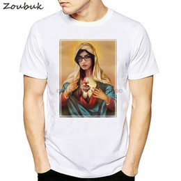Men's T-Shirts Mia Khalifa T-shirt Famous Actor Brand Unisex
