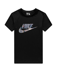 Letter Pattern For Shirts UK - Mens Designer T Shirt Luxury Letter Short Sleeve Brand Shirts for Men with Letter Pattern Printed Summer Crew Neck Tee Size L-5XL.