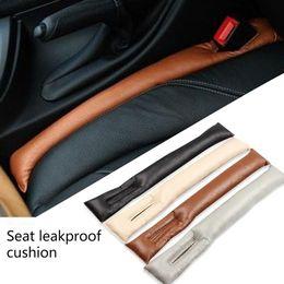 $enCountryForm.capitalKeyWord Australia - Car Seat Gap Plug Special Anti-leakage Plugs In-vehicle Protection Cleaning Plugs Car Seat Durable