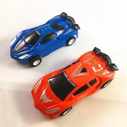 $enCountryForm.capitalKeyWord Australia - kids toy gift Model Cars Children's educational toys Children's toy car pull back toy simulation car model