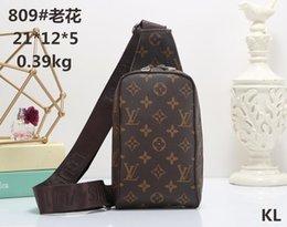 $enCountryForm.capitalKeyWord Canada - 2018 New style Cute Brand designer women handbags crossbody shoulder bags totes handbag 9 colors chains straps handbags with tags wallets 15