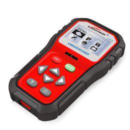 $enCountryForm.capitalKeyWord UK - KW818 Diagnostic Tool CAN BUS Car Code Reader Support obd2 Car Code Reader Multi Function Auto Car Diagnostic Scanner