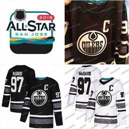 e489eed86 97 ConnorMcDavid C Patch 2019 All Star Jerseys Mens JohnTavares Eichel  Fleury AustonMatthews Holtby Kucherov Crosby Burns Kane Stamkos