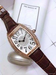 Fashion Woman Diamond Designer Luxury Watches Top Brand Lady Watches Quartz Female Leather Stainless Steel Strap Watch Wristwatch