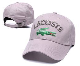 Polo Ball Australia - Summer New brand mens designer hats adjustable baseball caps lady fashion polo hat bone trucker casquette women gorras ball cap