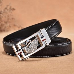 Business Fashion For Women Australia - Designer Luxury Belts For Women Fashion Top New Style Brand Belt High Quality Simple Business Casual Loose Waist Strap Belt