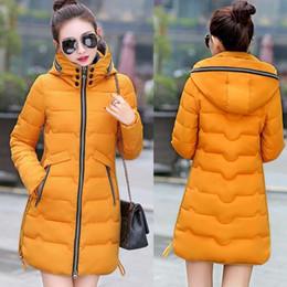 $enCountryForm.capitalKeyWord Australia - Sweatshirt Hooded Warm Plus Size 6xl 7xl Decorations At Doors, Gates, Columns And Coat Lining The Thin Long Jacket Women's Outerwear.
