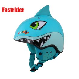 Bicycling Gear Australia - Children's sports helmet bicycle roller skating balance car riding head foreign trade speed skating outdoor protective gear Hot