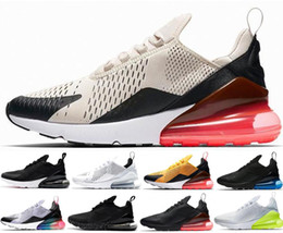 Iron shoes for IronIng online shopping - 2019 Cushion Platform Sneaker Designer Shoes c Runing Shoes Trainer Road Star Iron Sprite M CNY Man General For Men Women