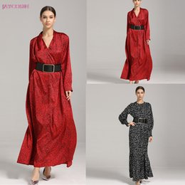 6b53d1c710549 Wholesale Muslim Clothing Online Shopping | Muslim Women Clothing ...