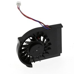 $enCountryForm.capitalKeyWord Australia - Series Laptop CPU Cooling Fan FOR IBM ThinkPad T410 T410i 45M2721 45M2722 New Cooler