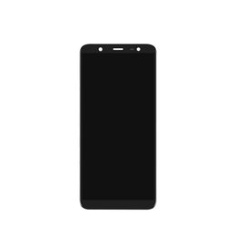 Samsung Galaxy Lcd UK - for Samsung Galaxy J8 J800 SM-J800FN LCD Display Touch Digitizer Assembly Screen
