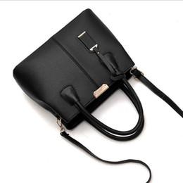 $enCountryForm.capitalKeyWord NZ - Top Brand Women Bag Top-handle Bags Female Handbag Designer Hobo Messenger Shoulder Bags Evening Bag Leather Handbags Sac