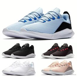 $enCountryForm.capitalKeyWord NZ - Cheap viale running shoes Olympic London 5 5s mens womens runners tariners triple white black blue light breathable boots size US 5.5-11