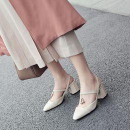 $enCountryForm.capitalKeyWord NZ - Big Size 11 12 13 14 15 high heels sandals women shoes woman summer ladies Metallic embellished sandals with kitten heels