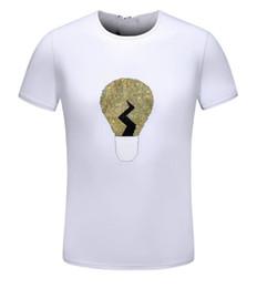 $enCountryForm.capitalKeyWord Australia - yeezus champp men luxury diamond design Tshirt fashion t-shirts men funny t shirts brand cotton tops and tees