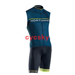 $enCountryForm.capitalKeyWord NZ - NW 2019 Tour de France Sleeveless Cycling Jersey Skinsuit Set Summer MTB Bike Clothing Racing Bicycle Clothes Man