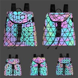 Wholesale swagger online – design Ousson Shoulder Bag For Women Nubuck Leathe Bag Casual Ladies Big Swagger Luxury Backpack Women Bags Designer