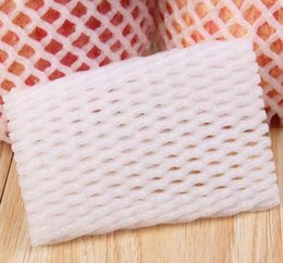 Epe Packing Foam NZ | Buy New Epe Packing Foam Online from Best