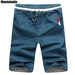 $enCountryForm.capitalKeyWord Australia - wholesale 2019 New Fashion Mens Cropped Sweatpants Cotton Jogger Men Korea Hip Hop Harem Outdoors Spring&Summer