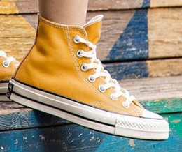 canvas shoes low price high Australia - EUR35-45 New star canvas shoes women and men,high Low StyFactory wholesale price promotional prile Classic Canvas Shoes Sneakers Canvas Shoe