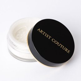 $enCountryForm.capitalKeyWord NZ - Artist Couture Cosmetics Multi-function Face Contour Makeup Pretty Rich Diamond Glow Loose Powder 2.35g - Gold Digger
