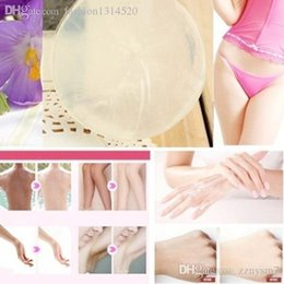 $enCountryForm.capitalKeyWord NZ - We are the suppliers Whitening Crystal Soap Nipples Intimate Bleaching Skin Private Pink Enzyme Crystal Bath&Shower Soap