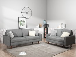 $enCountryForm.capitalKeyWord UK - Queenshome couch sets living room three piece suites damro modern indoor fabric french style home furniture kd sofa17