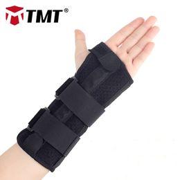 $enCountryForm.capitalKeyWord NZ - TMT Breathable Absorb Sweat Training Exercises Wristband Aluminum Strip Wrist Wraps Bandage Hand Brace Strap Protect Hand Tool #197926