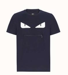 2019 diseñador de ropa para hombre de lujo camisetas de diseño de lujo camiseta de la marca para hombre de diseño t shirtsts # 11 en venta
