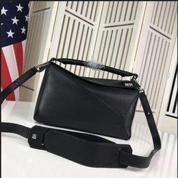 $enCountryForm.capitalKeyWord Australia - NEW high quality Luxury Handbags Famous Brands handbag women Backpack Cowhide Genuine Leather Shoulder Bags Pure color L053