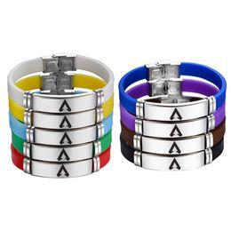 aed536a7f086 Logos De Pulsera Online | Logos De Pulsera Online en venta en es ...