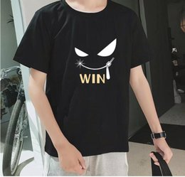 50a4ddf59b6 2019E-BAIHUI Men Rock T-shirt Extended Length Long line T-shirt Men s  clothing Curved Hem Hip Hop Streetwear Clothing Solid Color Tee TP17