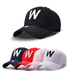 509d55b2f Shop Korean Man Cap Style UK | Korean Man Cap Style free delivery to ...