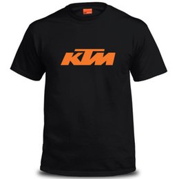 $enCountryForm.capitalKeyWord UK - Genuine Official KTM FreeRide Motorcycle Duke Motocross MX Black Men Tee T-Shirt Men Women Unisex Fashion tshirt Free Shipping Funny Cool