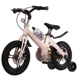 18 Bicycle Australia - Children's bicycle 12 14 16 18 inch magnesium alloy bicycle for boys and girls aged 3-4-5-7-9