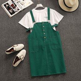 Short Sleeved Shirt Afs Jeep Brand Short Sleeved Fashion Sytyle Denim Shirt Mens Casual Thin Cotton Shirts Plus Size D60 Shirts