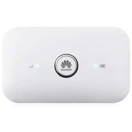 $enCountryForm.capitalKeyWord Australia - Original HUAWEI Dongle E5573s - 856 4G Mobile WiFi Router