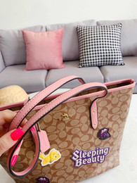 Top brands for handbags online shopping - 08174 Handbags for Women Large Designer Ladies Shoulder Bag Bucket Purse Brand PU Leather Big Capacity Top Handle Luxury good