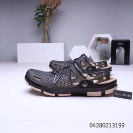 $enCountryForm.capitalKeyWord Australia - sale!~fashion designer women b103 34 genuine leather ethnic pom poms flat sandals cross tied knee high shoes tassel tan bohemia