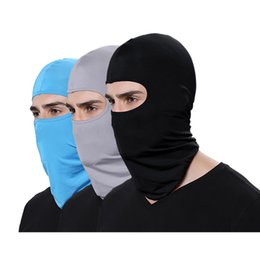 $enCountryForm.capitalKeyWord Australia - Tactical Motorcycle Cycling Hunting OutdoorHat Hooded Neck Warmer Cycling Face Mask Sports Face Mask for Men Bike Helmet