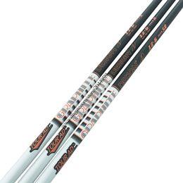 Опт 3шт новый драйвер для гольфа вал тур объявление из-6 Гольф деревянный вал 0.335 диаметр клубы графит регулярный или жесткий гольф вал Бесплатная доставка