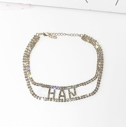 fed228df520eb Chokers | diamond, Pearl, Black & Gold Choker Necklaces | DHgate.com