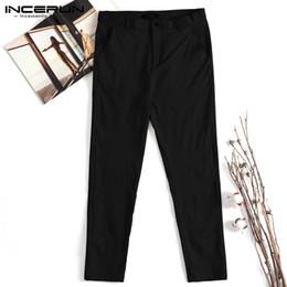 Male Stylish Pants Australia New Featured Male Stylish Pants At